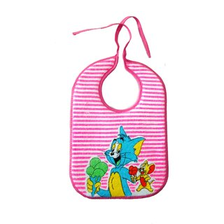 Baby Bibs And Aprons