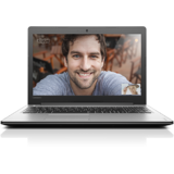 LENOVO 6TH GEN IDEAPAD 310 LAPTOP  80SM01E0IH (core i3/8gb/1TB/dos)