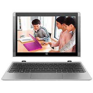 HP x2 210 (Atom Quad Core / 2gb / 32 gb eMMC/Win 10 Detachable Touchscreen) (T6T50PA)