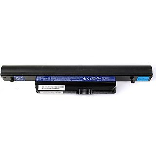 Compatible Laptop Battery 6 cell Acer Aspire AS4820TG-482G64Mnss