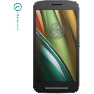 Motorola Moto E3 (1GB RAM, 8GB)