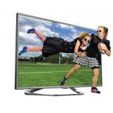 LG 32LA6130 32 Inch LED TV