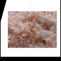 Himalayan Rock Salt For Vastu  Feng Shui To Remove Negativity