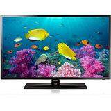Samsung 46F5000 (joy series) LED Television