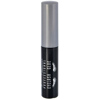 GlamGals Eyelash Glue Black GLU01 6.5 ml