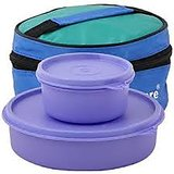 Tupperware Classic Lunch