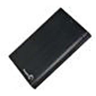 1 tb Seagate Backup Plus Hard Disk (STBU1000300)1 tb Seagate Backup Plus Hard Di Image