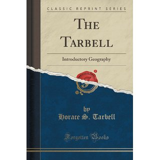 The Tarbell