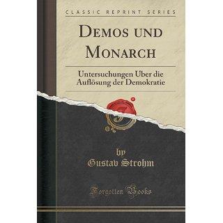 Demos Und Monarch