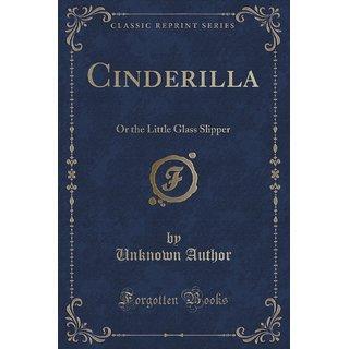 Cinderilla