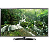 "LG 32LN5150 32"" LED TV (Black)"
