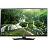 "LG 32LN5110 32"" LED TV (Black)"