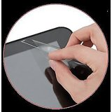 CLEAR LCD SCRATCH GUARD SCREEN PROTECTOR FOR MOTOROLA MOTO G XT1033 XT1032