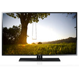 Samsung 40F6400 40 Inches Full HD LED Television