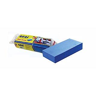 GEBI PVC Magic Sponge-Set of 3