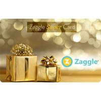 Zaggle Super Card
