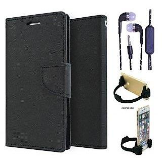 HTC Desire 826  Credit Card Slots Mercury Diary Wallet Flip Cover Case