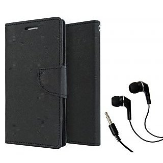 Lenovo A2010  NEW FANCY DIARY FLIP CASE BACK COVER