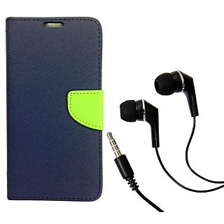 Asus Zenfone 5  NEW FANCY DIARY FLIP CASE BACK COVER