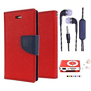 HTC Desire 728 