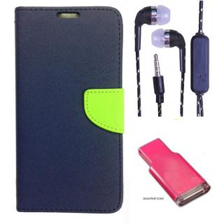 Asus Zenfone Selfie ZD551KL  Credit Card Slots Mercury Diary Wallet Flip Cover Case