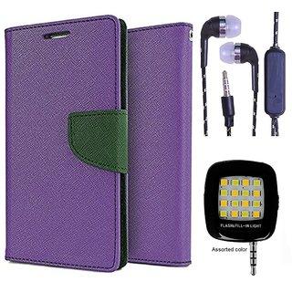 Samsung Galaxy S6 Edge   Credit Card Slots Mercury Diary Wallet Flip Cover Case