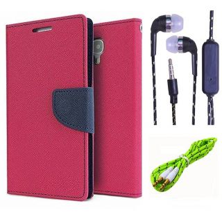 LG G4  NEW FANCY DIARY FLIP CASE BACK COVER