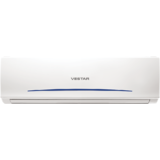 Vestar VASYA183KH 1.5 Ton 3 Star Split Air Conditioner