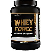 Medisys Whey Force 1 Kg