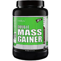 Medisys Double Mass Gainer -Chocolate 1.5kg
