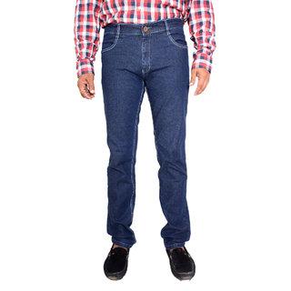 Fungus Denim Jeans For Men (FJD-013)