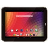 Karbonn Cosmic Smart Tab10 Tablet (Wi-Fi)