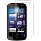 Wonder Connect Ultra Clear Screen Protector/Guard For Micromax Canvas2 (A110)