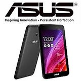 Asus Fonepad 7 (FE170CG), Dual Sim Tablet, Voice Calling, 3G, 8GB, HD Display