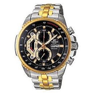 ORIGINAL CASIO EDIFICE EF 558SG WATCH
