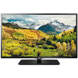 LG 32LB515A 32 Inches HD Ready LED Television