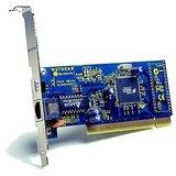 NETGEAR FA311 10/100Mbps PCI E...