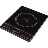 Bajaj Majesty ICX6 (WOV) Plus Induction Cooker
