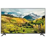 LG 32LB563B 32 Inches HD Ready LED Television