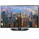 LG 32LB530A 32 Inches HD LED Television