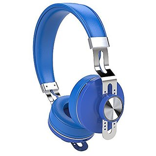 Zealot B18 Bluetooth Headset