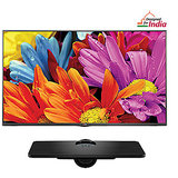 LG 28LB515A 28 Inches HD LED Television