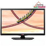 LG 24LB452A 24 Inches HD LED Television
