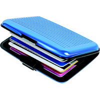 stylish men,s wallet by1get1 free