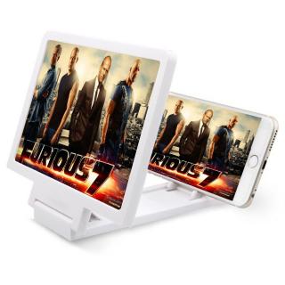 AMAFHH 3D Mobile magnifier - 3D