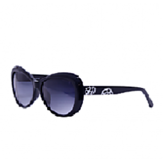 Chanel Stylish Sunglasses- Women Sunglass [CLONE]