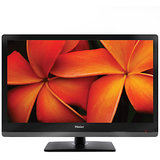 Haier LE24P600 24 Inch Full HD  LED TV
