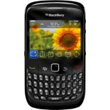 New BlackBerry Curve 8530 (Reliance) 3G Network Support + 2 MP Primary Camera + CDMA Handset @ Best Price.!!