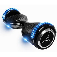 hoverboards self balancing scooter