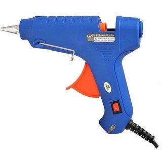 Babji D60W Hot Melt Standard Temperature Corded Glue Gun